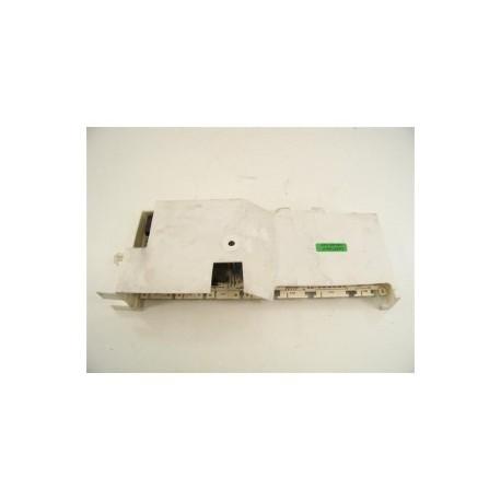 indesit wd106fr n 34 module de puissance hors service pour lave linge. Black Bedroom Furniture Sets. Home Design Ideas