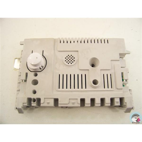 480140100435 whirlpool adp6638 n 80 programmateur d
