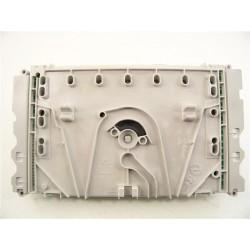 480111104413 LADEN EV1272 n°111 Programmateur de lave linge