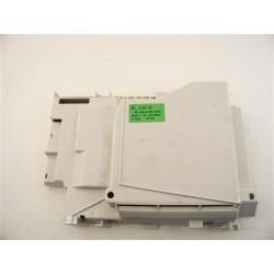 4372890 MIELE w120 n°11 module de puissance pour lave linge