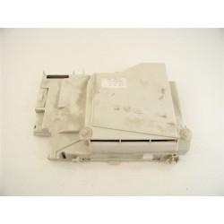 4372823 MIELE w807 n°13 module de puissance pour lave linge
