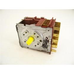 55X7794 THOMSON AP952 n°97 Programmateur de lave linge