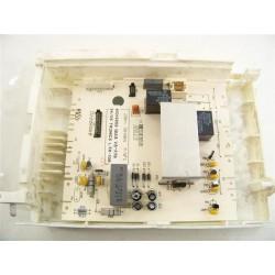 81452512 CANDY CTH125AA n°44 module de puissance pour lave linge