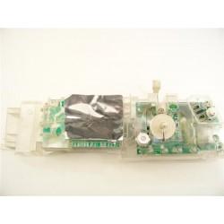 481221478613 WHIRLPOOL AWZ881 n°32 programmateur pour sèche linge