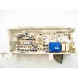 481221478465 WHIRLPOOL AM379 n°31 module pour sèche linge