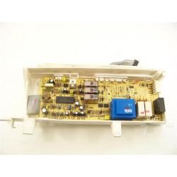 481931039524 BAUKNECHT TRK4970 n°33 module pour sèche linge