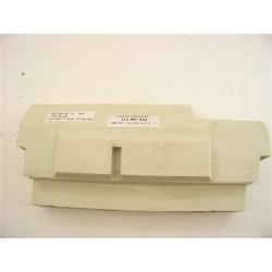 973911232524018 ARTHUR MARTIN ASF2656A n°40 Module pour lave vaisselle