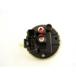 C00264321 INDESIT WITL120FR/Y n°26 pressostat pour lave linge