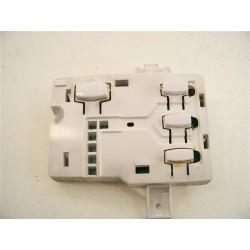 41016682 CANDY CNL125 n°31 clavier Programmateur de lave linge