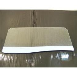 C00082948 INDESIT TA12FR n°9 étagère de bac a légume pour réfrigérateur