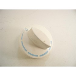 481241358926 WHIRLPOOL ADP9518 n°16 Bouton pour lave vaisselle