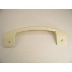 4222630400 SELECLINE CB301 n°23 poignée de porte réfrigérateur congélateur