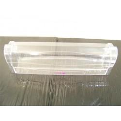 46X0161 FAGOR FC-67NF n°28 balconnet a beurre pour réfrigérateur