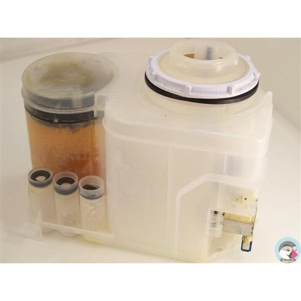 lave vaisselle eau beko rpartiteur dueau pour with lave vaisselle eau great lave vaisselle eau. Black Bedroom Furniture Sets. Home Design Ideas