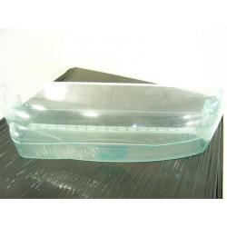 2273078226 ARTHUR MARTIN AR7725B n°12 balconnet a Beurre pour réfrigérateur