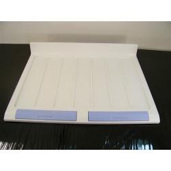 45X3520 VEDETTE SP522MBA n°8 étagère de bac a légume pour réfrigérateur