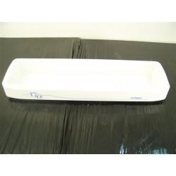 45X6663 VEDETTE SP522MBA n°24 balconnet a condiment pour réfrigérateur