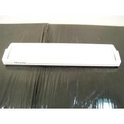 2290550 MIELE K1332S n°2 balconnet a condiment pour réfrigérateur