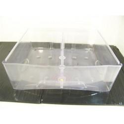 46X0115 FAGOR FC-67NF n°16 bac a légume pour réfrigérateur
