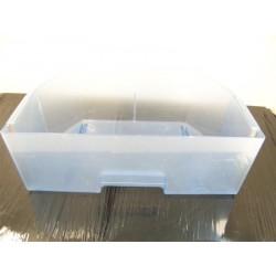434611 BOSCH SIEMENS n°18 bac a légume pour réfrigérateur