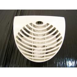 269715 BOSCH SIEMENS n°1 ventilateur pour réfrigérateur