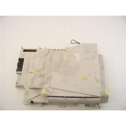 4372802 MIELE W831 n°15 module de puissance pour lave linge