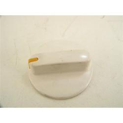3457561 MIELE W831 N°1 Bouton sélecteur de programme pour lave linge