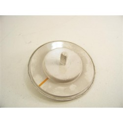 3871211 MIELE W831 N°3 disque sélecteur de programme pour lave linge