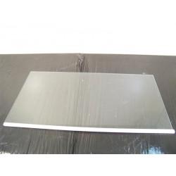 43X1833 THOMSON AFS270 n°11 étagère de bac a légume pour réfrigérateur