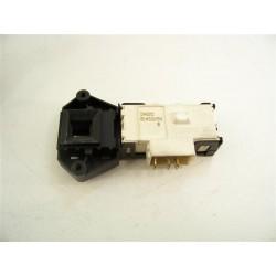 20400505C PROLINE PFL510W n°34 sécurité de porte lave linge