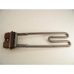 1291816112 ARTHUR MARTIN n°66 résistance, thermoplongeur pour lave linge