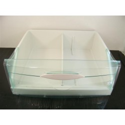 45X9147 BRANDT THOMSON n°22 bac a légume pour réfrigérateur