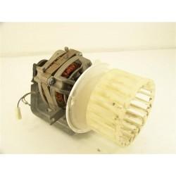 FAR S1526 n°7 moteur de sèche linge