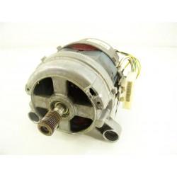 1242123014 ARTHUR MARTIN n°48 moteur pour lave linge