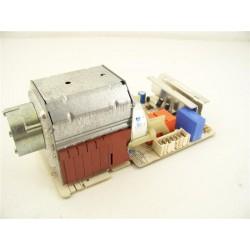 55X3564 THOMSON OPAL1105E n°100 Programmateur de lave linge