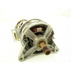 55X3686 THOMSON OPAL1105E n°56 moteur pour lave linge