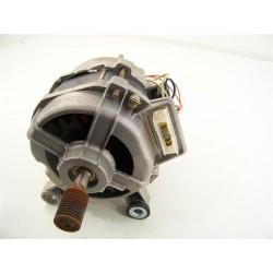 91200826 CANDY MYLOGIC10 n°29 moteur pour lave linge