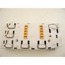 41013732 CANDY C2145 n°32 Programmateur de lave linge