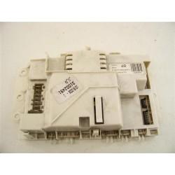 49011563 CANDY GO614 n°48 module de puissance pour lave linge