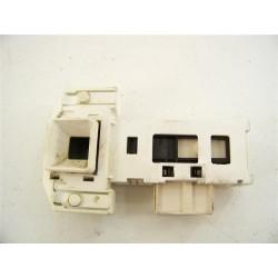 00426992 BOSCH SIEMENS n°15 sécurité de porte lave linge