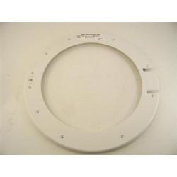 432073 BOSCH SIEMENS n°17 cadre arrière de hublot pour lave linge