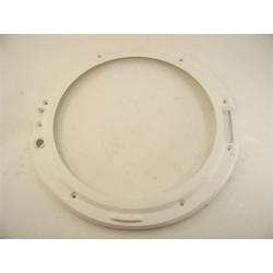 1108253004 AEG LAV74730W n°34 cadre arrière pour hublot de lave linge