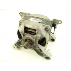 481236158344 LADEN EV7459 n°37 moteur pour lave linge