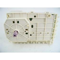 481228210238 LADEN EV1297 n°117 Programmateur de lave linge