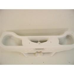 1468761067 ARTHUR MARTIN FAURE n°49 boite a produit de lave linge