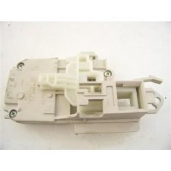 1297479055 ARTHUR MARTIN FAURE n°28 sécurité de porte lave linge