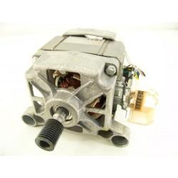 1323036135 FAURE FWQ5128 n°50 moteur pour lave linge