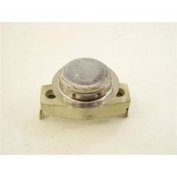 C00015858 INDESIT WGD1033T n°54 Thermostat NC 40 pour lave linge