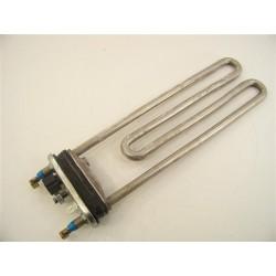 1321807115 ARTHUR MARTIN n°73 résistance, thermoplongeur pour lave linge