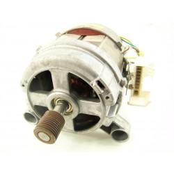 1243098090 ARTHUR MARTIN n°51 moteur pour lave linge